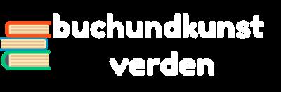 buchundkunst-verden.de